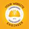 418 – Managing Your Site Through WordPress.com