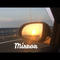SeVeR Mihai - SeVeRal Promomix 322018 ( Mirror )