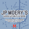 JP Moery's Association Playbook – Episode 162: The New Landscape for Association Advocacy, with Bria