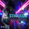 Blufeld Presents. Stimulus Sessions 083 (on DI.FM 11/09/19)