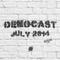 STYLON - Democast July 2014