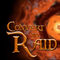 CTR 357 - We've Been Raided!