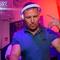 BLUE BOX - DJ FREE, ANTONYO