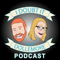 """#707 – """"An Election Debrief and Listener Calls with Mike McLaughlin."""""""