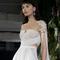 Galia Lahav Fall 2018 NY Bridal fashion show