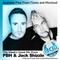 BCM Radio Show - 255 PBH & Jack Shizzle 30m Guest Mix