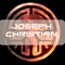 Opulence 032 part 4: Joseph Christian (Host mix)