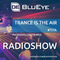 BluEye - Trance Is The Air 245 03-04-2019