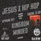 Kingdom Minded Show Ep 267