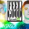 Feel Good - Episode 22 Deep House Set #VFG22
