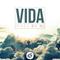 NJ pres. VIDA (Special Mini Mix)