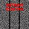 Detroit Electro