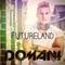 Domani - Futureland 2017 (FutureDeep House Set)