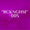 RCKNGHM005