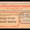 InbetweenRadio/Stations #120 Glenn Russell Guest set Karen Wehrle 11/25/2020