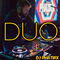 DUO - Dj PhaTrix