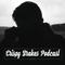 Intoxic's Crispy Brakes Podcast - Episode XV