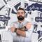 Jadal Bezanty with Abdullah Al Jbawei - 13-10-2018