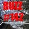 BUZZ#142: MIX - Avalon Emerson