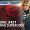 Supergirl 4x22 Review Make Mine Supergirl - Super Tuesday Recap