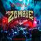 Yan Zombie - Live at Shambhala 2015