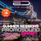 Promosound Spain - Summer Sessions June 2015 - by Elias DJota [All Trance Style]