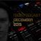 I'Gor Podcast December 2015