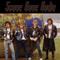 2nd Mondays - Punk Rock and Metal - Ep. 78