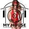 My House Radio Show 2018-12-29