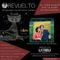 REVUELTO DE RADIO - PROGRAMA N° 823
