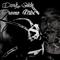 Hard J @ My Dark Side Promo Mix