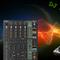 DJ KaRzOn Mix (Ohne Eq nur mit Leppi aus LW )