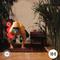 Digital Meditation # 189 [ P.UNITY - 'MANGO EP' RELEASE PARTY]