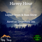 """Liquicity Review + 90 Minutes of Liquid Drum & Bass - Havey """"Hour"""" aired on Drumbase 11th Nov 2017"""