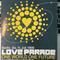 Love Parade 1998