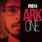 ArkOne Session Mix #04