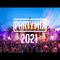 2021 Edm Summer Mix