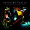 antiMatter - Opposing Forces [2010 Studio Mix]