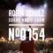 Robin Schulz   Sugar Radio 154
