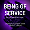 Being of service : Spiritual Alchemy Show
