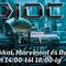 Radiocity@rcko.fm 2013.06.21.