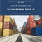 Container Sessions Vol.8