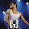 SH138: Bohemian Rhapsody Review