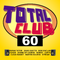 Total Club 60