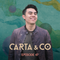 CARTA & CO - EPISODE 47