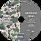 Vibez Promo Mix - January 2019 - HANNIBAL - Drum & Bass