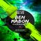 Ben Mabon In The Mix On Beach Radio #9
