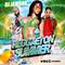 Reggaeton Summer Mix 2019