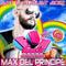 FunHouse XXL Pride'17 Promoset - Max del Principe