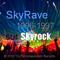 SkyRave 1996-1997. cd2